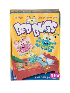 bed-bugs-game