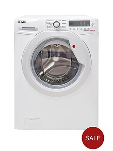 hoover-dynamic-next-classic-wdxce51062-10kg-wash-6kg-dry-1500-spin-washer-dryer-white