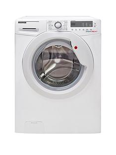 hoover-dynamic-next-classic-wdxce51062-10kg-washnbsp6kg-dry-1500-spin-washer-dryer-white