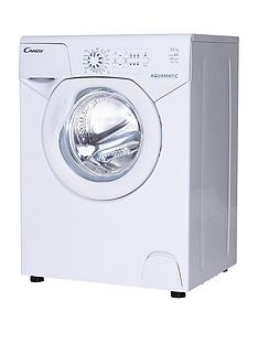 candy-aqua-100fnbsp35kg-1000-spin-washing-machine