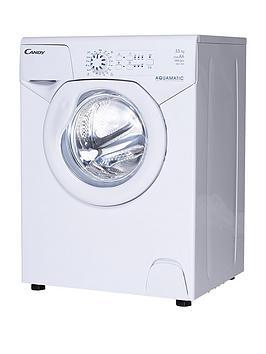 candy-aqua-100fnbsp35kg-1000-spin-washing-machine