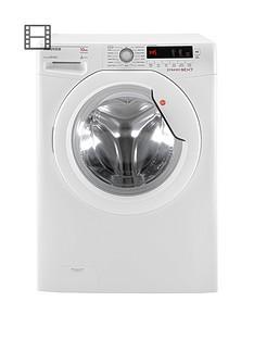 hoover-dxce410w3-dynamic-next-classic-10kg-1400-spinnbspwashing-machine-white