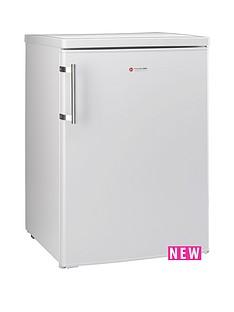 hoover-hoover-hfle-6085we-60cm-larder-fridge-external-handle-white