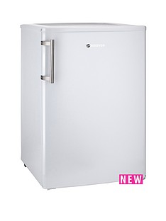hoover-hoover-hvtl542whk-55cm-larder-fridge-external-handle-white