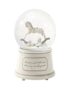 mamas-papas-welcome-to-the-world-snowglobe