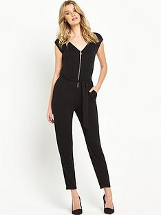 south-zip-detail-jersey-jumpsuitnbsp