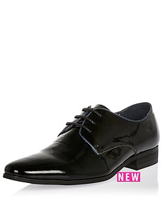 river-island-mens-smart-patent-shoes