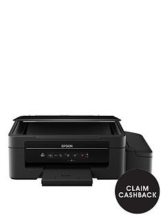 epson-et-2500-printer