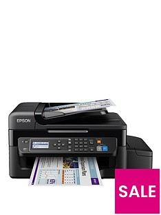 epson-ecotank-et--4500-printer-with-2-yearsnbspink-supply