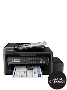 epson-ecotank-et--4500-printer-with-2-yearsrsquo-worth-of-ink