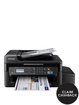 epson-ecotank-et--4500-printer-with-2-yearsrsquo-worth-of-ink