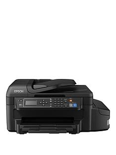 epson-ecotank-et-4550-printer-with-2-yearsrsquo-worth-of-inknbsp