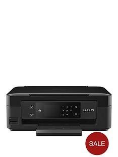 epson-xp-432-printer-black
