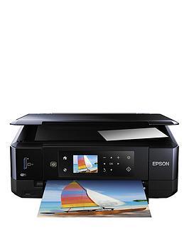 epson-xp-630-printer-with-optional-33-claria-ink-oranges-premium-multipack-black
