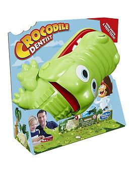 hasbro-crocodile-dentist
