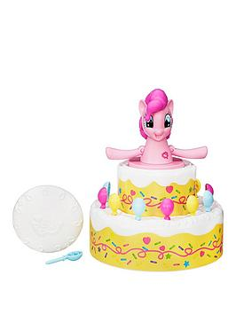 my-little-pony-poppinnbsppinkie-pie-game