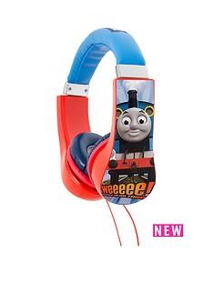 thomas-friends-thomas-amp-friends-kid-safe-headphones