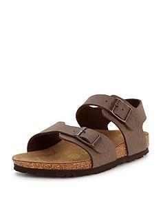 birkenstock-birkenstock-new-york-birko-flor-sandal