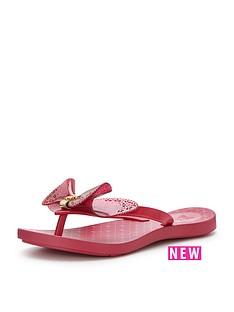 zaxy-girls-fresh-butterfly-sandal