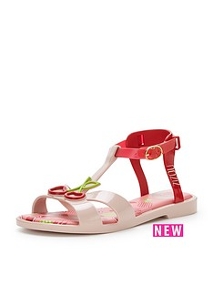 zaxy-girls-zizounbspcherry-sandals