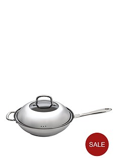 berghoff-moon-28cm-covered-non-stick-wok