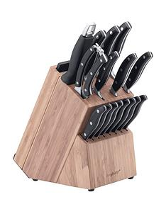 berghoff-studio-19-piece-knife-block-set