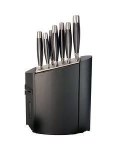 berghoff-geminis-7-piece-knife-block-set