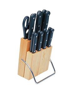 berghoff-studio-lagos-14-piece-knife-block-set