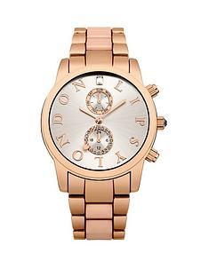 lipsy-lipsy-multi-look-champagne-dial-rose-goldnude-metal-and-plastic-bracelet-ladies-watch