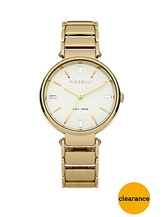 fiorelli-gold-dial-and-gold-tone-bracelet-ladies-watch