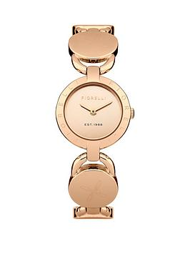 fiorelli-pink-dial-rose-gold-metal-bracelet-ladies-watch