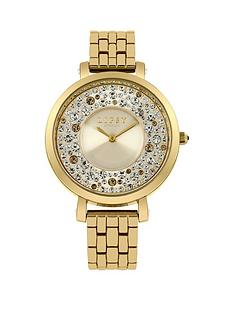 lipsy-gold-dial-with-crystals-gold-tone-metal-bracelet-ladies-watch