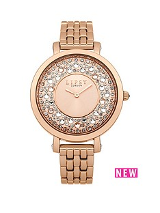 lipsy-lipsy-rose-gold-dial-with-crystals-rose-gold-tone-metal-bracelet-ladies-watch