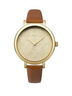 oasis-gold-print-dial-with-tan-pu-strap-ladies-watch
