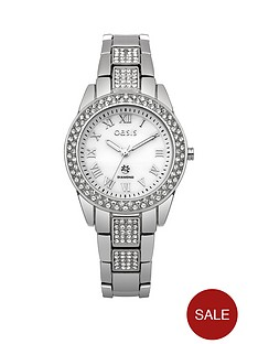 oasis-silver-dial-with-crystals-silver-tonenbspbracelet-ladies-watch