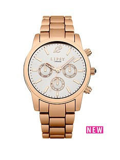 lipsy-lipsy-multi-look-white-dial-rose-gold-tone-metal-bracelet-ladies-watch