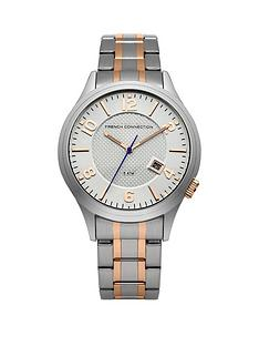 french-connection-french-connection-cromwell-white-dial-silver-tone-stainless-steel-bracelet-mens-watch