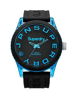 superdry-tokyo-navy-blue-dial-with-black-silicone-strap-mens-watch