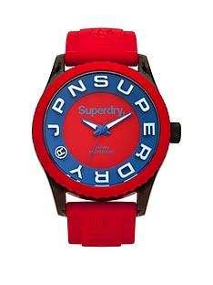 superdry-tokyo-blue-withnbspred-dial-andnbspsilicone-strap-mens-watch