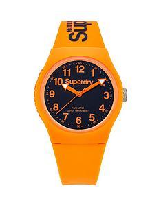 superdry-urban-navy-blue-dial-with-orange-silicone-strap-unisex-watch