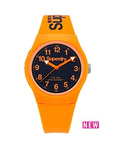 superdry-urban-navy-blue-dial-with-orange-silicone-strap-unisex-watch