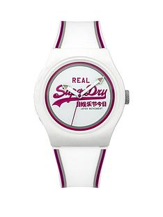 superdry-silicone-strap-unisex-watch