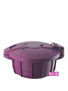 prestige-22-litre-microwave-pressure-cooker