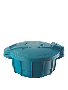 prestige-prestige-22-litre-microwave-pressure-cooker