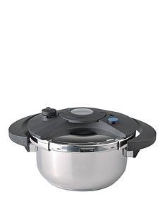 berghoff-eclipse-22cm-pressure-cooker-4-litre