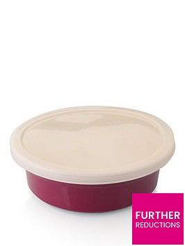 berghoff-geminis-round-dish-with-lid-21x21x65cm