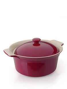 berghoff-geminis-covered-round-baking-dish-ndash-300-x-255-x-16-cm