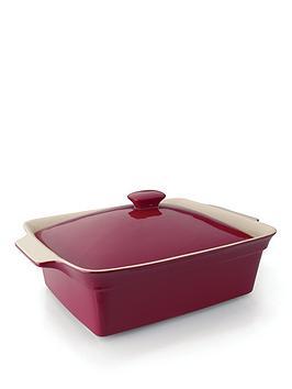 berghoff-geminis-rectangular-baking-dish-37-x-26