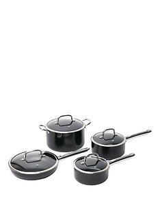 berghoff-earthchef-boreal-4-piece-non-stick-pan-set