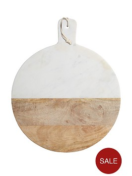 master-class-mango-wood-round-serving-board